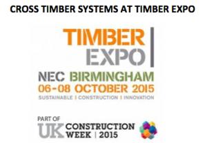 Timber UK